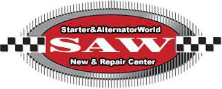 starter-alternator-world-pakistan-repair-new-selfm_3755db74214d2d192e86b21f8bd8d8f3